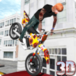The Best Stunt Bike Game