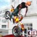 The Best Stunt Bike Game
