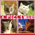 4 pictures in one - with admob - makes $5 a month