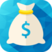 Rewards App ( 500+ daily users)