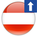 Austria traffic signs iOS and Android
