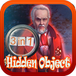 8 Bundle Hidden Object iOs