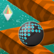 Latest Game Idea|25 Balls| Just Released| iOS| Android| 3 Ads Network Integrated|Attractive themes