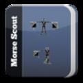 Free morse scout 4.0