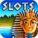 5 Slots Apps - $140k Revenue Statement Attached - Slot Machines Games