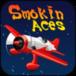 Smokin' Aces (Original had 5 million downloads)