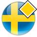 Sweden traffic signs apps