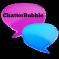 ChatCrack (messaging app)