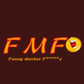 FMF (Funny Mother F*ckers)