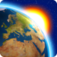 Weather Now - 3D Earth and Forecast