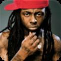 Lil Wayne Fan