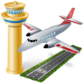 Airport ICAO/IATA Codes