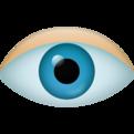 Color Blindness Tester