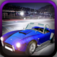 Top Speed Drag Car Racing