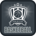 Play By Play Sportz- Update family and friends who can make the game