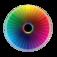 Mix Roja Color Camera