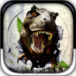Wild Animals 3D Hunting Game