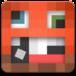 Custom Minecraft Skin Creator $8k+/mo Revenue