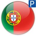 Portugal traffic signs iOS and Android