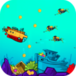 Addictive Newly Released and original adventure game - SubSea X