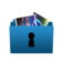 Image Vault - Securely encrypt and hide images