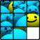 Sliding Picture Puzzle - puzzle game
