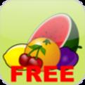 Fruit Slot Free