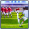 Amazing Football Shoot out app makes 300$ a month