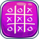 Simple Multiplayer Tic Tac Toe game making 600$ per month