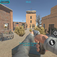 Outlaw Strike: FPS