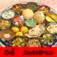 Veg Vantalu In Telugu