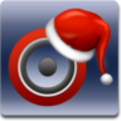 Christmas Radio - Online Streaming Radio