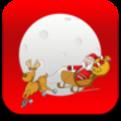 Santa Flight