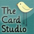 The Card Studio