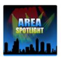 Area SpotLight