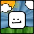 graBLOX Puzzle Game