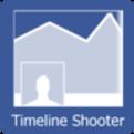 Timeline Shooter