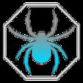 Rom Crawler Free