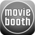 Movie Booth