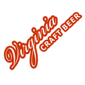 Virginia Craft Beer
