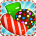 A Candy Magic: Earning $1500+ per week