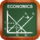 Educational Application for Economics for Sale