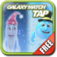 Galaxy Match Tap