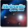 Meteorito Space Travel