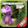 Reptiles Match Tap