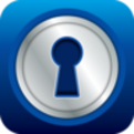 DataSafe - Password Manager