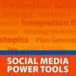 Social Media Tip/Resource/Video of the Day PLUS Websites