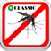 """Anti-Mosquitoes PRO + ULTRA + Classic. The name"""" Anti-Mosquitoes"""" in Apple Store YOURS!!"""
