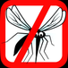 Anti-Mosquitoes PRO + Anti-Mosquitoes ULTRA