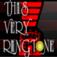 This Very Ringtone